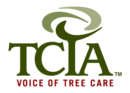 Tree Care Industry Association formerly: National Arborist Association